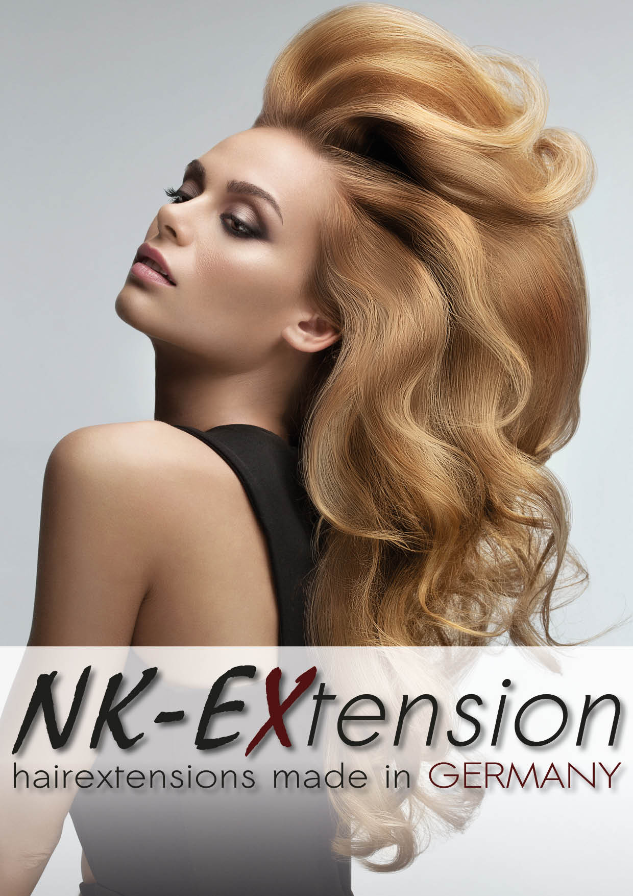 Nk extensions gunstig
