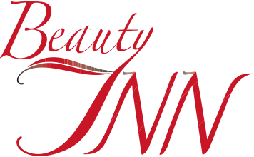 Logo Beauty INN Leipzig